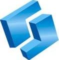许昌佰德网络信息科技有限公司城乡信息化产业园及其配套项目 环境影响评价报告表